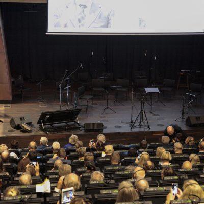 Instytut Rotary Gdansk 2019 (52)