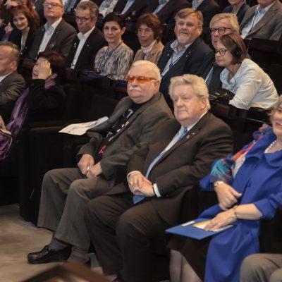 Rotary instytut Gdańsk 2019