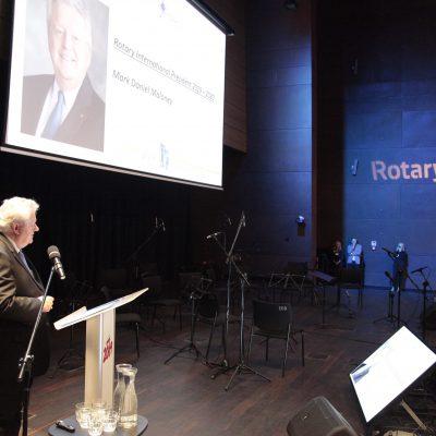 Instytut Rotary Gdansk 2019 (83)