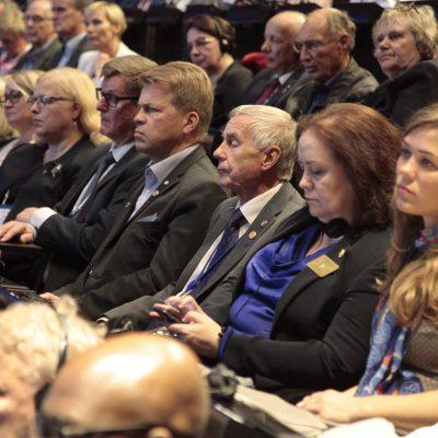 Instytut Rotary Gdansk 2019 (93)
