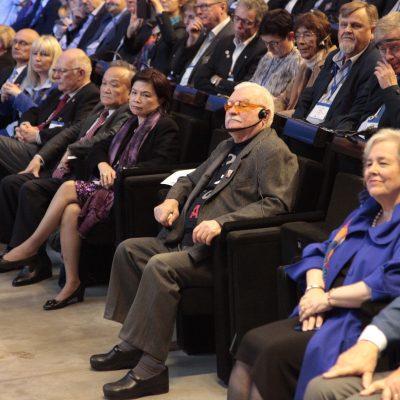 Instytut Rotary Gdansk 2019 (98)