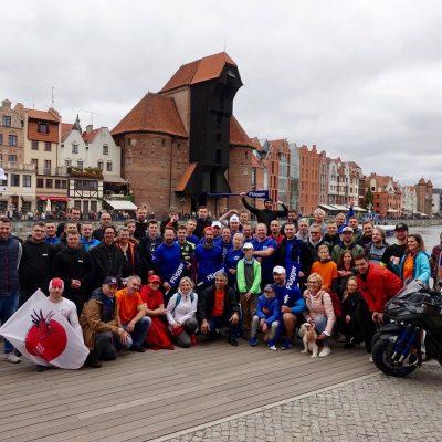 Regaty Smoczych Lodzi 2019 RC Gdansk Centrum (1)