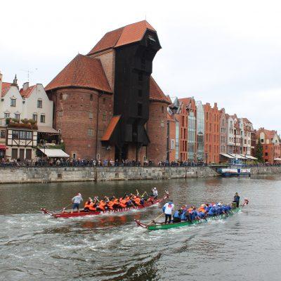 Regaty Smoczych Lodzi 2019 RC Gdansk Centrum (12)
