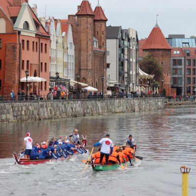Regaty Smoczych Lodzi 2019 RC Gdansk Centrum (20)