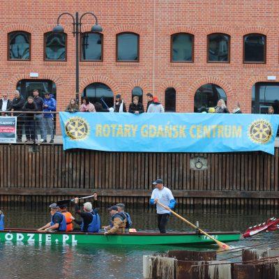 Regaty Smoczych Lodzi 2019 RC Gdansk Centrum (21)