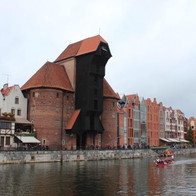 Regaty Smoczych Lodzi 2019 RC Gdansk Centrum (8)