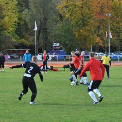 RC Białystok Turniej piłkarski 05