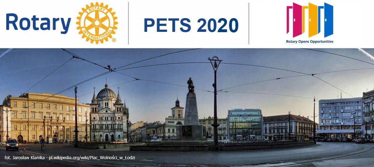 PETS-2020