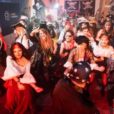 Bal Halloween RCOV (3)