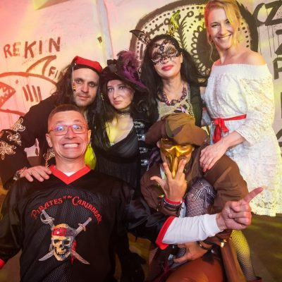 Bal Halloween RCOV (4)