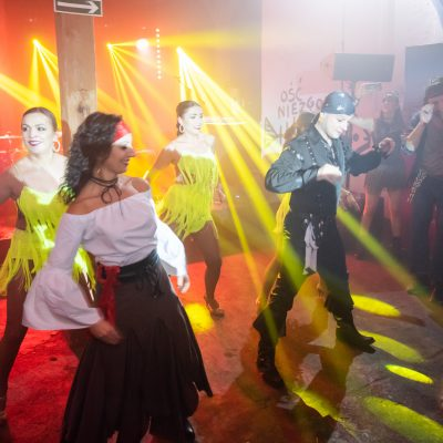 Bal Halloween RCOV (6)