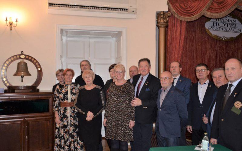 Powstał Komitet Międzykrajowy Polska-Węgry