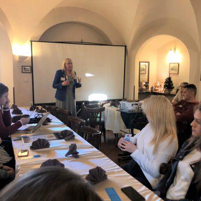 Konferencja IAC i WWN 2019 (9)