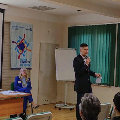 Seminarium 2019 Puszczykowo (22)