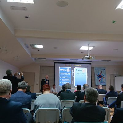 Seminarium 2019 Puszczykowo (8)