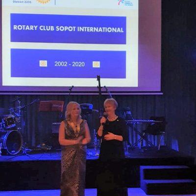 Bal RC Sopot International (10)