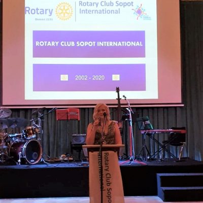 Bal RC Sopot International (3)