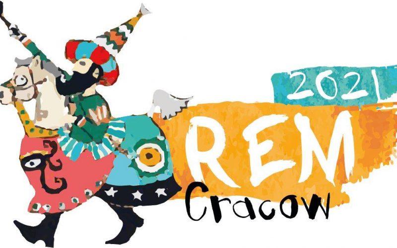 Rotaract European Meeting Kraków 2021