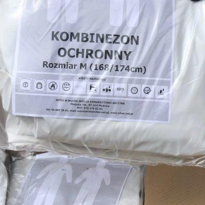 RC Białystok kombinezony01