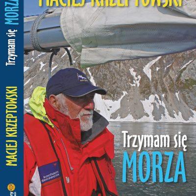 okładka ISBN 01