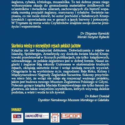 okładka ISBN 03