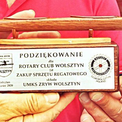 RC Wolsztyn kajaki (3)