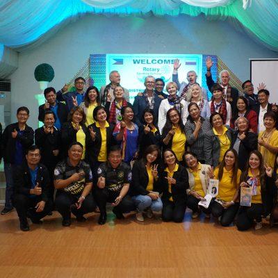 Wymiana Przyjazni Filipiny 2020 (5)