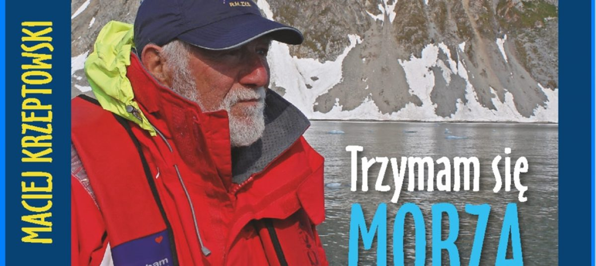 Rotarianin dr Maciej Krzeptowski laureatem nagrody im. Leonida Teligi