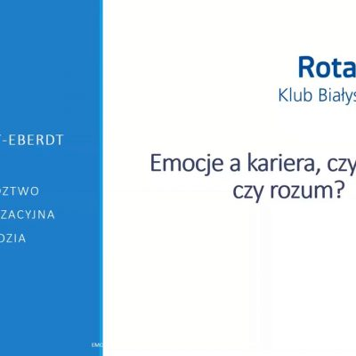Webinaria RC Bialystok (2)