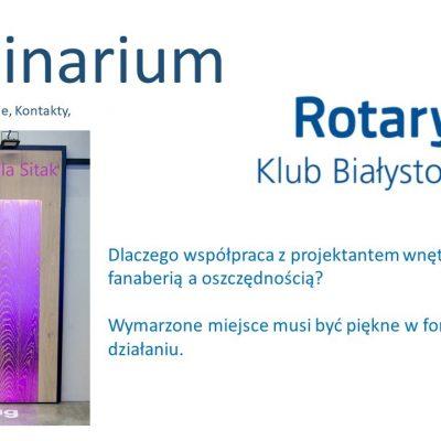 Webinaria RC Bialystok (3)