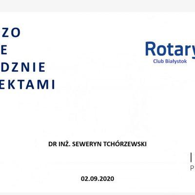 Webinaria RC Bialystok (4)