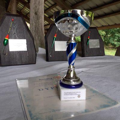 Zawody wędkarskie 2020 Woryny (3)