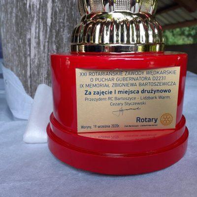 Zawody wędkarskie 2020 Woryny (5)