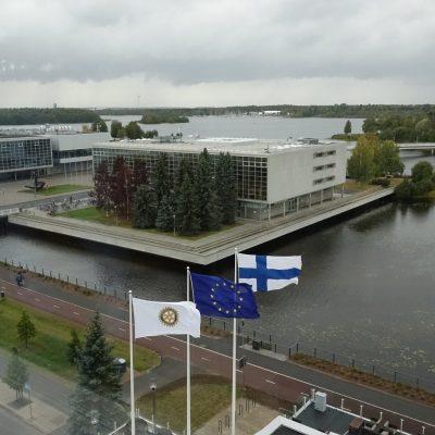 Instytut w Oulu (5)