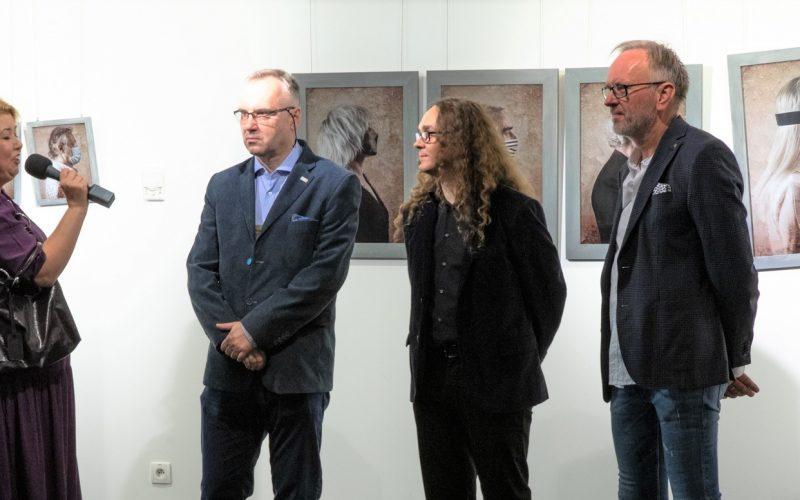 Wystawa w Białymstoku