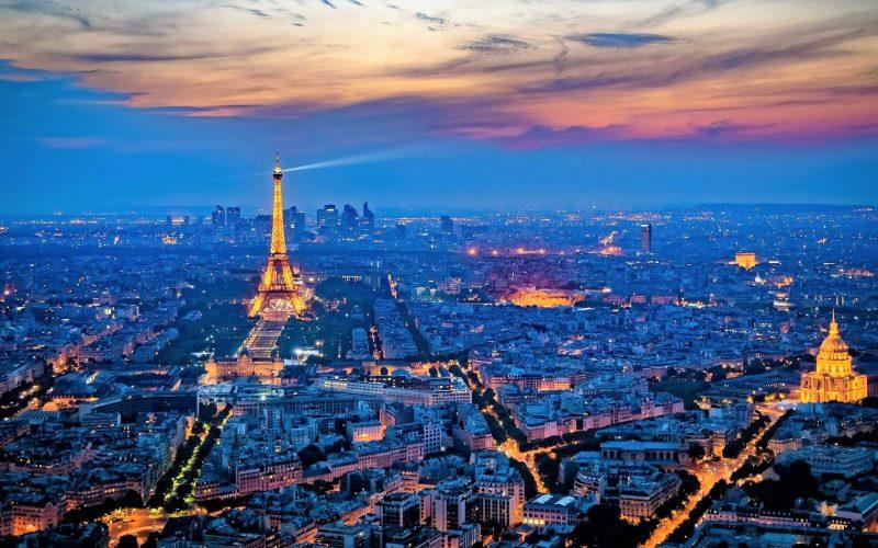 ICC Polska-Francja zaprasza do współpracy