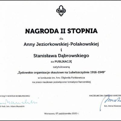 Staszek i Julian 5 (1)