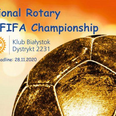 EN Invitation FIFA 2021