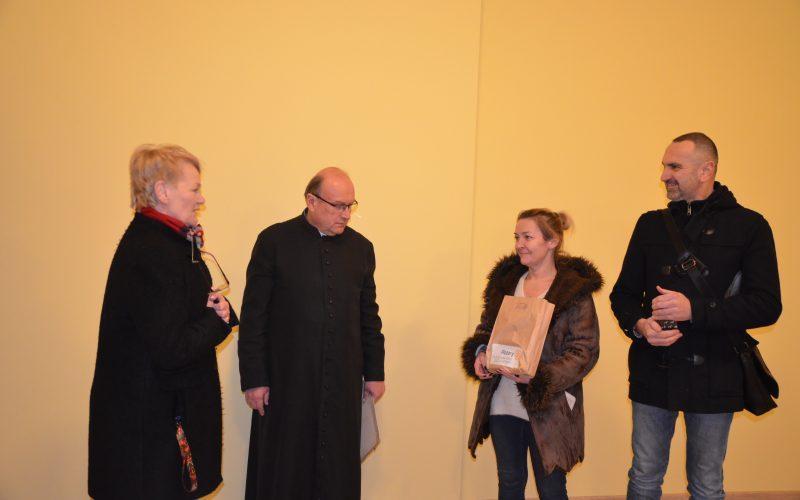 Gorzowscy Rotarianie podarowali dzieciom radość