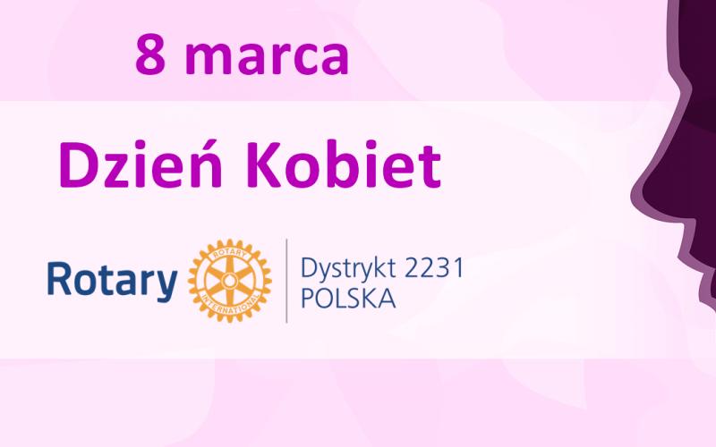 Życzenia od Gubernatora Janusza Kozińskiego
