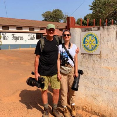 Gambia 7 (3)