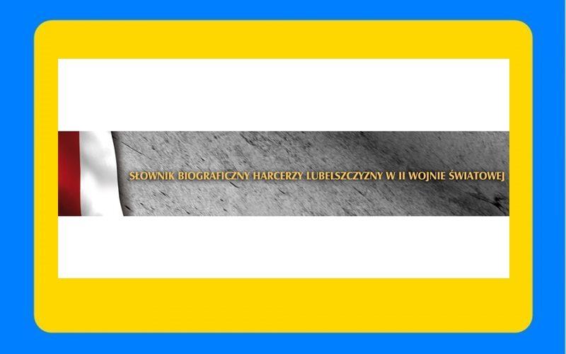 RC Lublin Centrum wspiera harcerzy