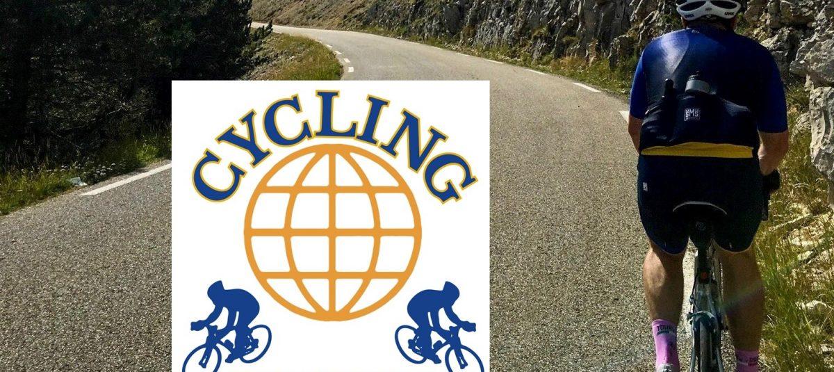Wspólnota dla pasjonatów kolarstwa