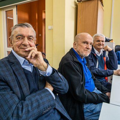 30 lecie RC Olsztyn (2)