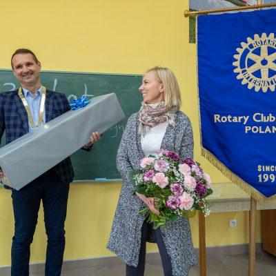 30 lecie RC Olsztyn (3)
