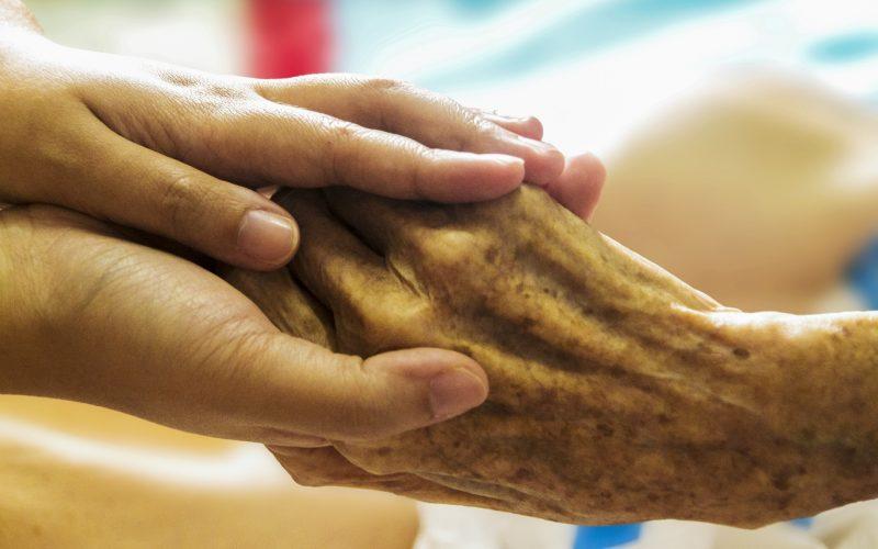 Darowizna dla sopockiego Hospicjum