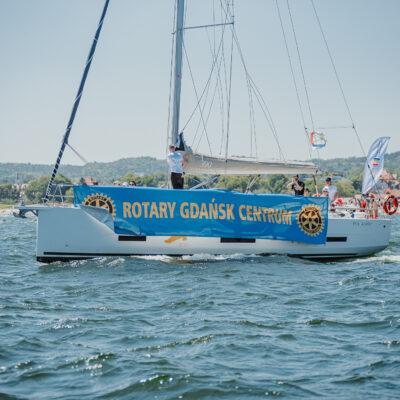 2021-06-20 Regaty - Rotary (50)_1
