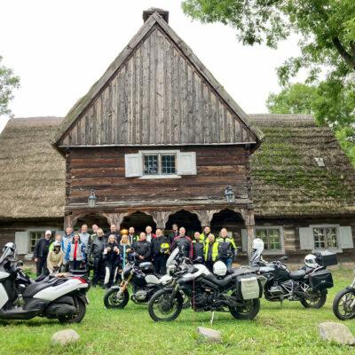 Motocykle Bydgoszcz 2021 (1)