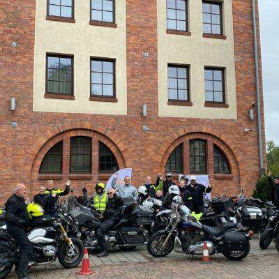 Motocykle Bydgoszcz 2021 (2)