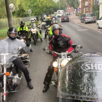 Motocykle Bydgoszcz 2021 (8)